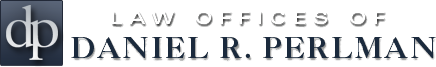 Los Angeles Drug Violations Attorney logo