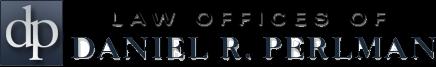 Los Angeles Drug Violations Attorney logo